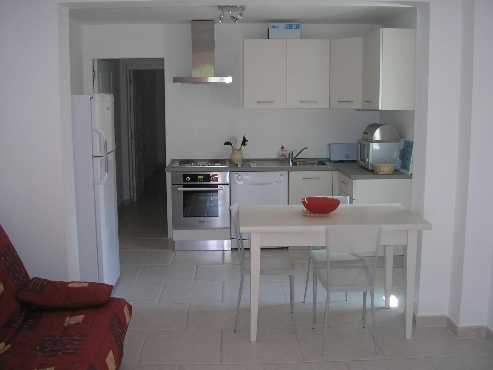 photos appartements. Black Bedroom Furniture Sets. Home Design Ideas