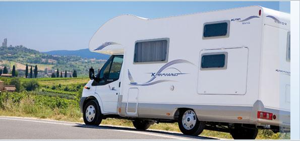 location camping car corse. Black Bedroom Furniture Sets. Home Design Ideas